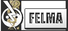 Centro Médico FELMA